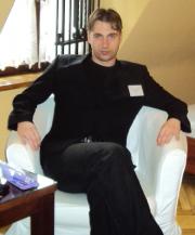 avatar-prezes-1