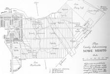 Nowe Miasto 1823