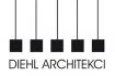 Diehl Architekci