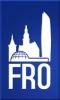 Forum Rozwoju Olsztyna